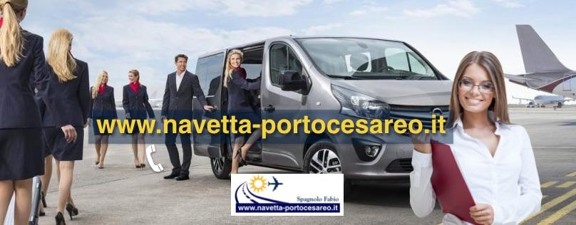 Prezzi Navetta Porto Cesareo Brindisi